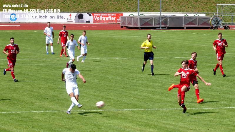 soke2_190727_FC_Wangen_Ulm_U19_Testspiel_P1140885