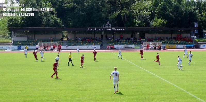 soke2_190727_FC_Wangen_Ulm_U19_Testspiel_P1140890