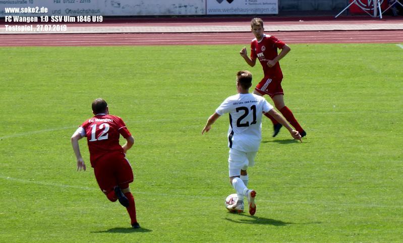 soke2_190727_FC_Wangen_Ulm_U19_Testspiel_P1140891