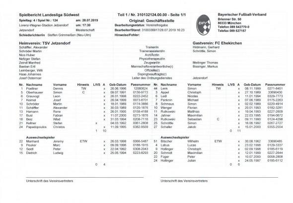 190728_Aufstellung_Jetzendorf_Ehekirchen
