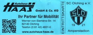 190728_Tix_Olching_Ichenhausen_6€