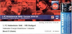 190804_Tix1_Heidenheim_Stuttgart