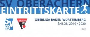190810_Tix_Oberachern_VfB_II