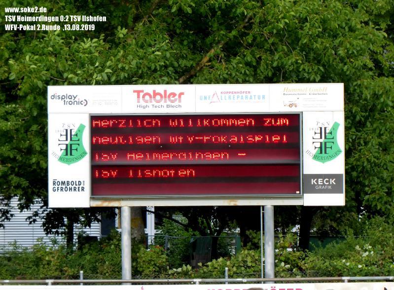 190813_TSV_Heimerdingen_TSV_Ilshofen_WFV-Pokal_P1150968