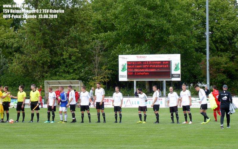 190813_TSV_Heimerdingen_TSV_Ilshofen_WFV-Pokal_P1150975