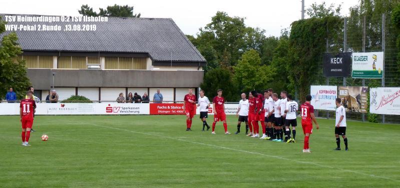 190813_TSV_Heimerdingen_TSV_Ilshofen_WFV-Pokal_P1150987
