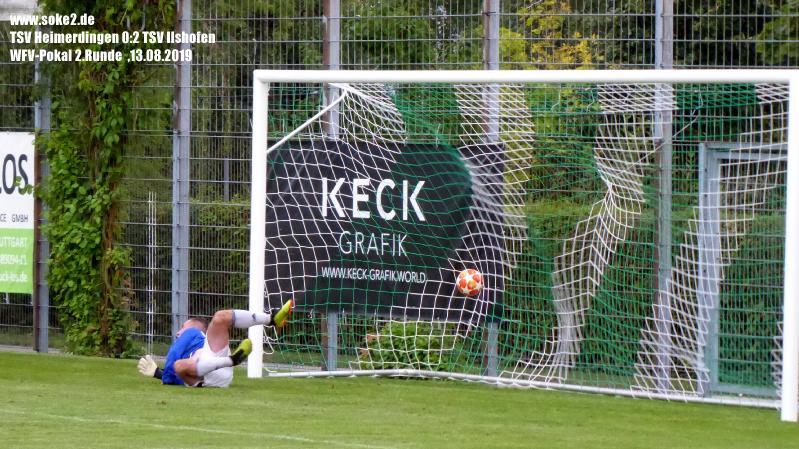 190813_TSV_Heimerdingen_TSV_Ilshofen_WFV-Pokal_P1150988