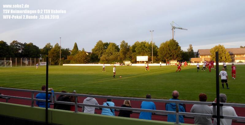 190813_TSV_Heimerdingen_TSV_Ilshofen_WFV-Pokal_P1150989