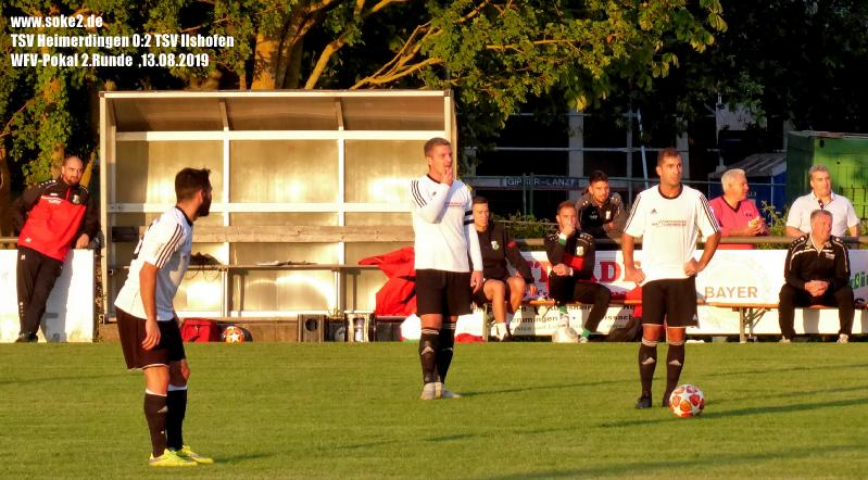 190813_TSV_Heimerdingen_TSV_Ilshofen_WFV-Pokal_P1150995