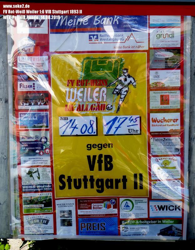 190814_FV_RW_Weiler_VfB_Stuttgart_II_WFV-Pokal_2019-2020_P1150996