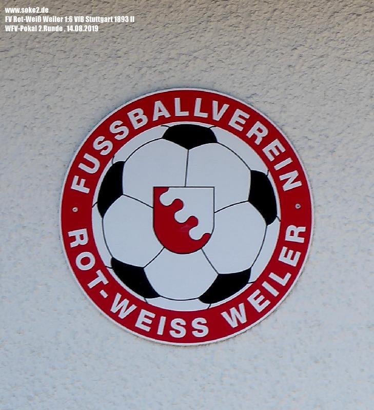 190814_FV_RW_Weiler_VfB_Stuttgart_II_WFV-Pokal_2019-2020_P1150997