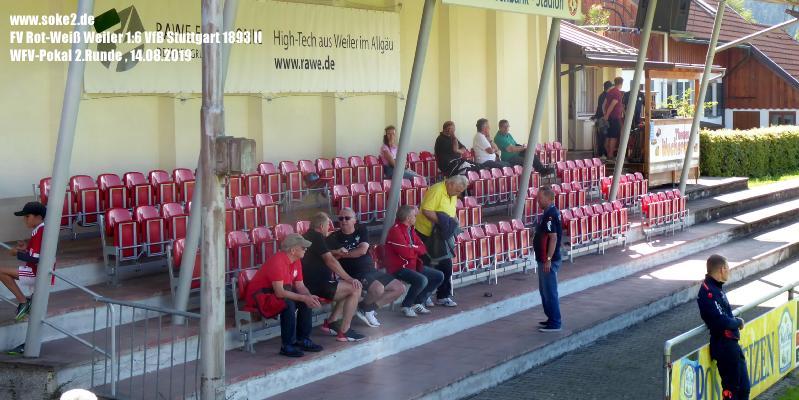 190814_FV_RW_Weiler_VfB_Stuttgart_II_WFV-Pokal_2019-2020_P1150999