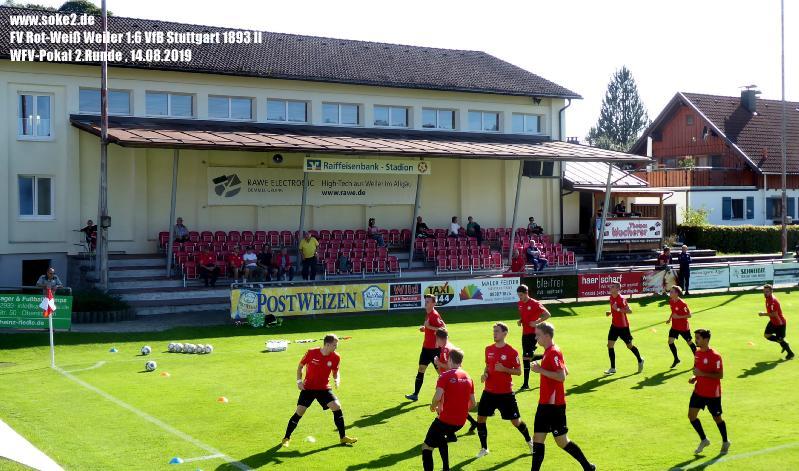 190814_FV_RW_Weiler_VfB_Stuttgart_II_WFV-Pokal_2019-2020_P1160008