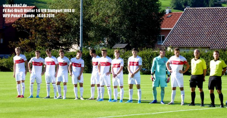 190814_FV_RW_Weiler_VfB_Stuttgart_II_WFV-Pokal_2019-2020_P1160021