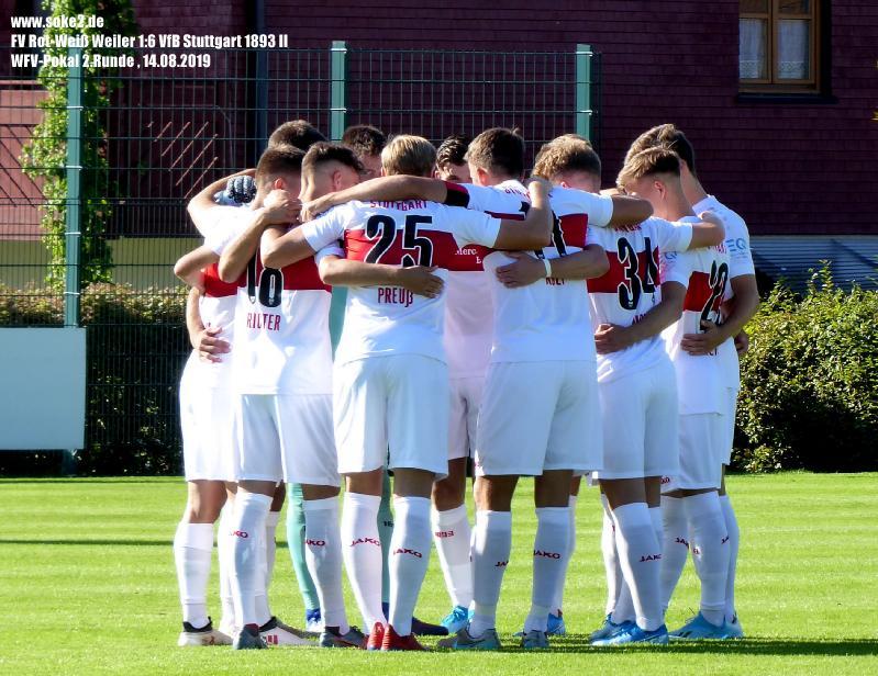 190814_FV_RW_Weiler_VfB_Stuttgart_II_WFV-Pokal_2019-2020_P1160026