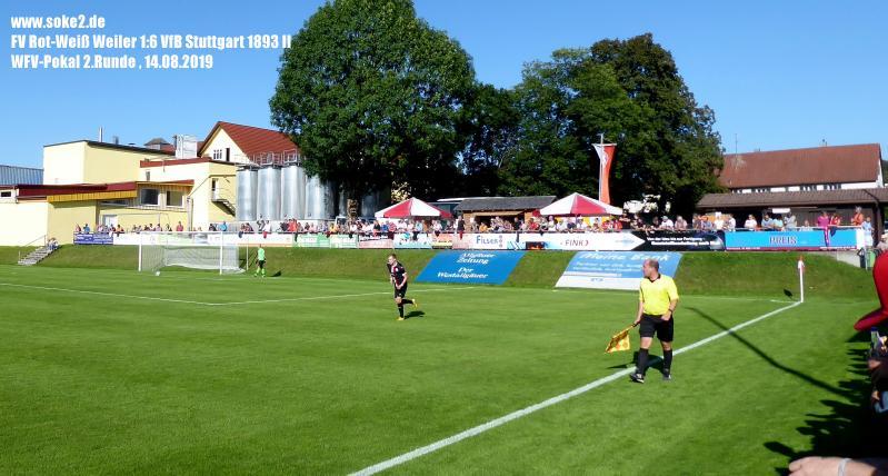190814_FV_RW_Weiler_VfB_Stuttgart_II_WFV-Pokal_2019-2020_P1160030