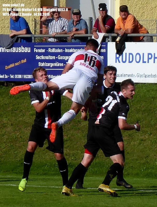 190814_FV_RW_Weiler_VfB_Stuttgart_II_WFV-Pokal_2019-2020_P1160032-1