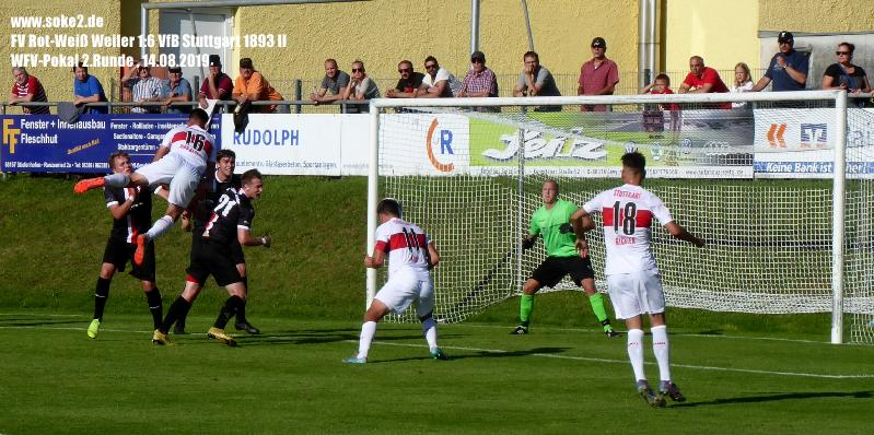 190814_FV_RW_Weiler_VfB_Stuttgart_II_WFV-Pokal_2019-2020_P1160032