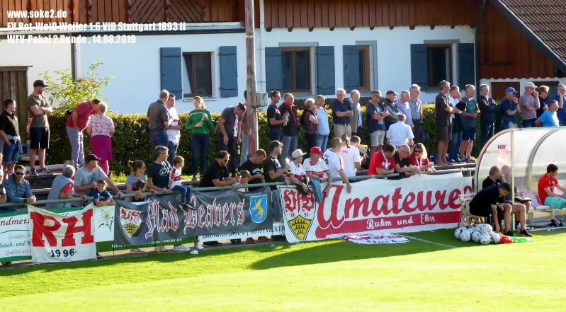 190814_FV_RW_Weiler_VfB_Stuttgart_II_WFV-Pokal_2019-2020_P1160045