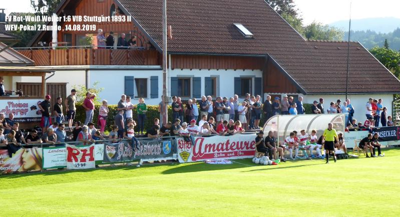 190814_FV_RW_Weiler_VfB_Stuttgart_II_WFV-Pokal_2019-2020_P1160053