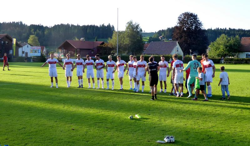 190814_FV_RW_Weiler_VfB_Stuttgart_II_WFV-Pokal_2019-2020_P1160061