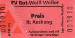 190814_Tix_Weiler_vfb2