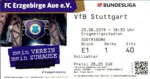 190823_Tix1_Aue_VfB_