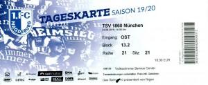 190824_Tix_Magdeburg_1860
