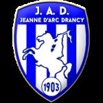 FRA_DRANCY_JEANNE-D_ARC