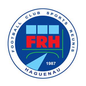 FRA_FCSR_Haguenau