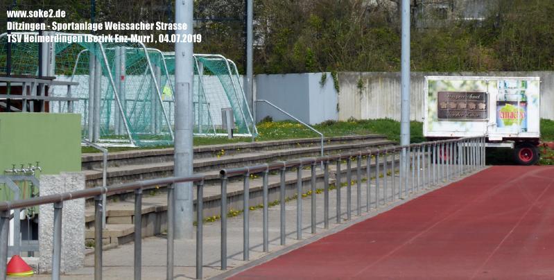Ground_Soke2_190407_Heimerdingen_Sportanlage_Weissacher-Strasse_Enz-Murr_P1100073