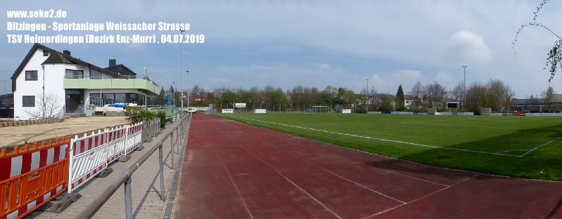 Ground_Soke2_190407_Heimerdingen_Sportanlage_Weissacher-Strasse_Enz-Murr_P1100074