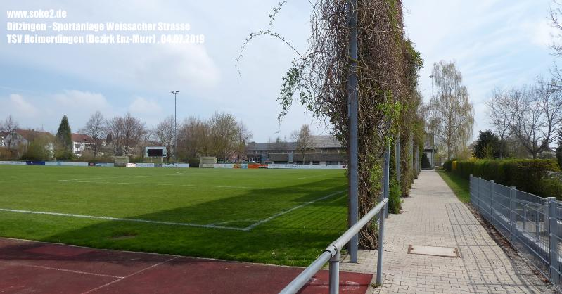 Ground_Soke2_190407_Heimerdingen_Sportanlage_Weissacher-Strasse_Enz-Murr_P1100075