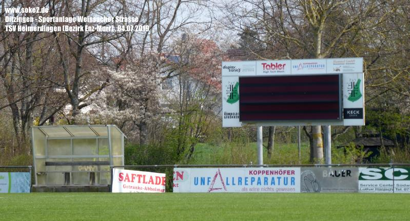 Ground_Soke2_190407_Heimerdingen_Sportanlage_Weissacher-Strasse_Enz-Murr_P1100077