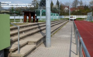 Ground_Soke2_190407_Heimerdingen_Sportanlage_Weissacher-Strasse_Enz-Murr_P1100079