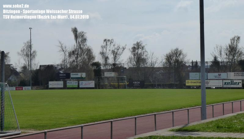 Ground_Soke2_190407_Heimerdingen_Sportanlage_Weissacher-Strasse_Enz-Murr_P1100092