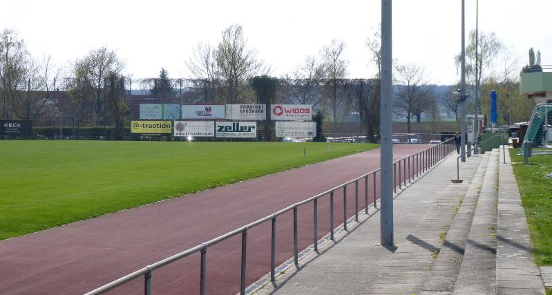 Ground_Soke2_190407_Heimerdingen_Sportanlage_Weissacher-Strasse_Enz-Murr_P1100093