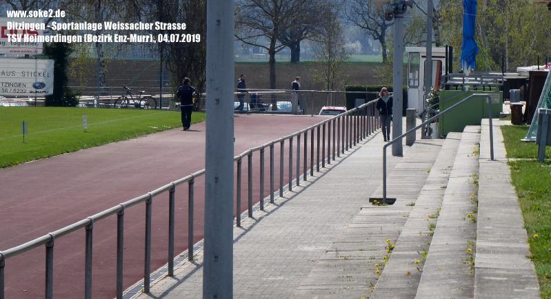 Ground_Soke2_190407_Heimerdingen_Sportanlage_Weissacher-Strasse_Enz-Murr_P1100094