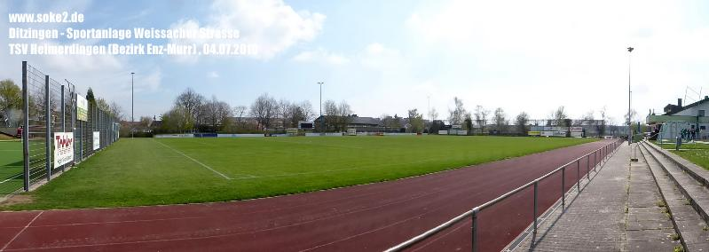 Ground_Soke2_190407_Heimerdingen_Sportanlage_Weissacher-Strasse_Enz-Murr_P1100095