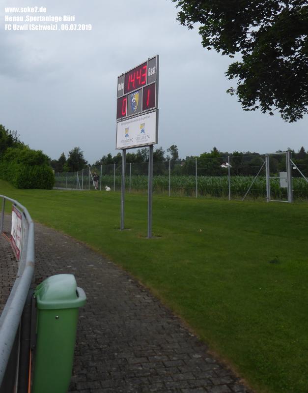 Ground_Soke2_190706_Henau_Sportanlage_Rüti_P1130830