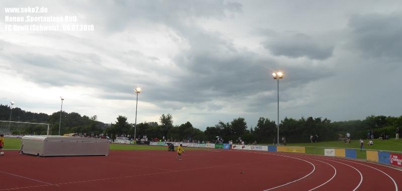 Ground_Soke2_190706_Henau_Sportanlage_Rüti_P1130836