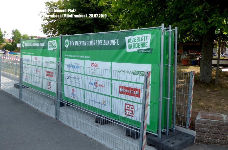 Ground_Soke2_190728_Fuerth_Konrad-Ammon-Platz_P1150051
