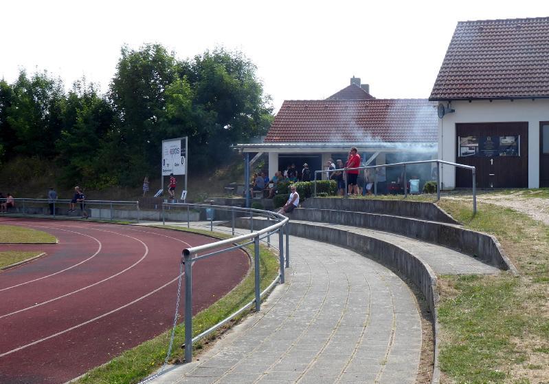 Ground_Soke2_190728_Fuerth_Konrad-Ammon-Platz_P1150055