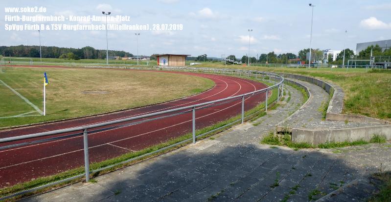 Ground_Soke2_190728_Fuerth_Konrad-Ammon-Platz_P1150075
