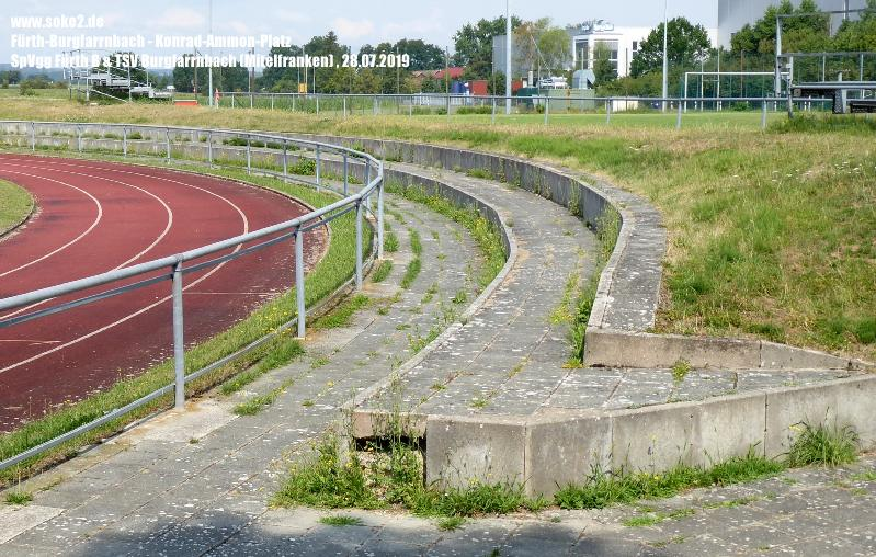 Ground_Soke2_190728_Fuerth_Konrad-Ammon-Platz_P1150076
