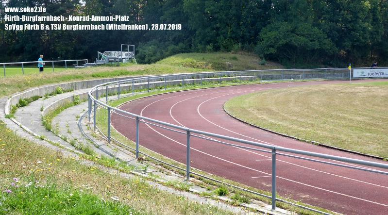 Ground_Soke2_190728_Fuerth_Konrad-Ammon-Platz_P1150089