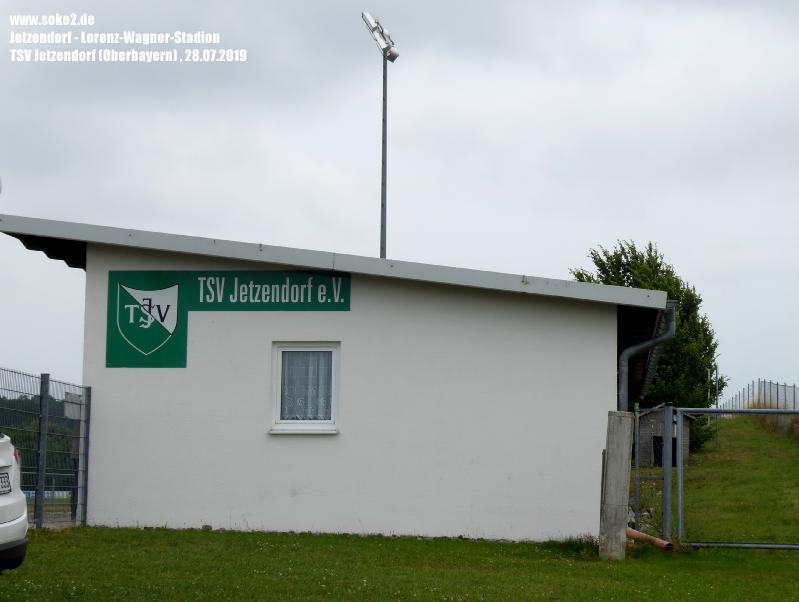 Ground_Soke2_190728_Jetzendorf,Lorenz-Wagner-Stadion_Bayern_P1150161