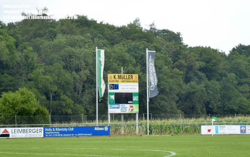 Ground_Soke2_190728_Jetzendorf,Lorenz-Wagner-Stadion_Bayern_P1150162