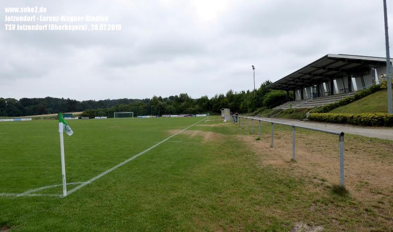 Ground_Soke2_190728_Jetzendorf,Lorenz-Wagner-Stadion_Bayern_P1150163