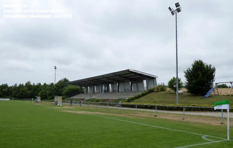 Ground_Soke2_190728_Jetzendorf,Lorenz-Wagner-Stadion_Bayern_P1150165